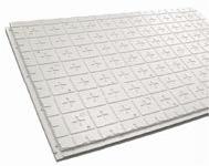 eco-panel