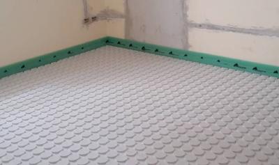 Pavimentazioni con posa u ca seccou d per esterno kronostecnica kt