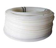 tubo per impianti radianti a pavimento